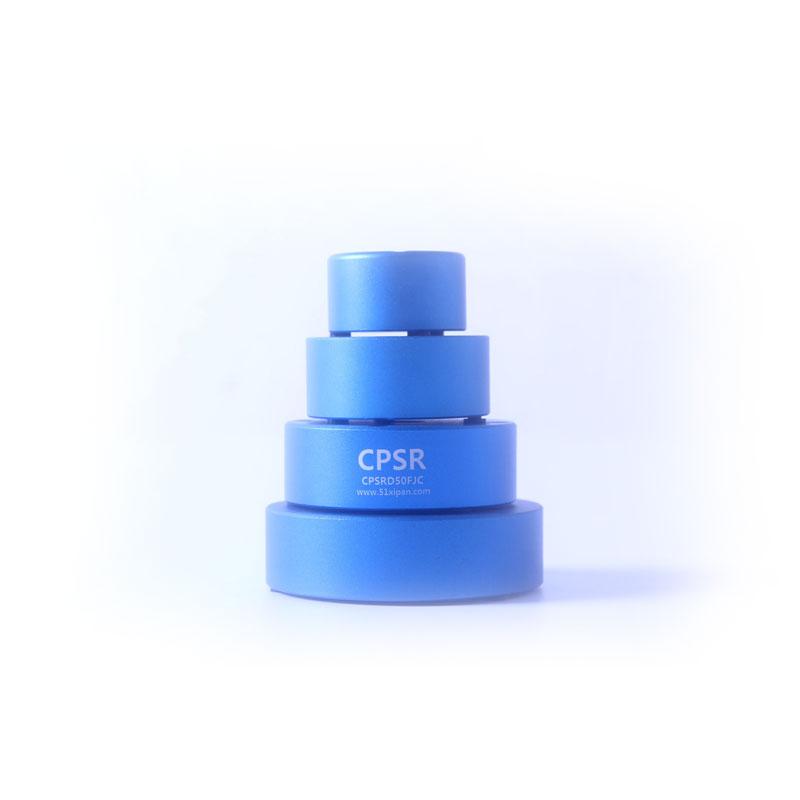 N95口罩吸盘 自动化口罩机专用真空吸盘